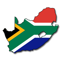 South Africa Escorts